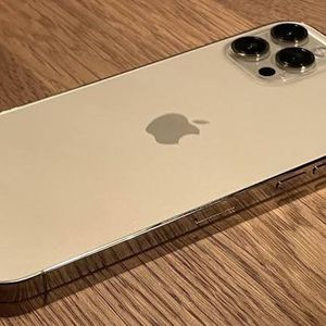 iPhone 12 Pro Max 512 GB for Sale in Indianola, IA