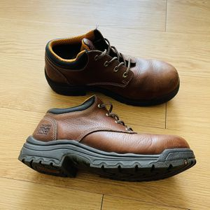 Timberland Pro - Titan Oxford | Alloy Safety Toe (Size 10) for Sale in Cary, NC