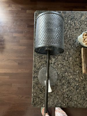 Brand new wall light fixture for Sale in Laurel, MD