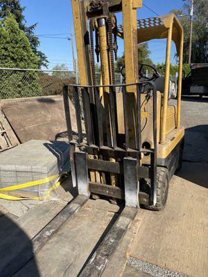 Forklift for Sale in Gresham, OR
