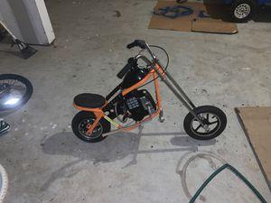 Kids motorbike for Sale in Aldie, VA