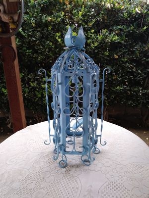 """Chandelier for decor 29""""h for Sale in Fresno, CA"""