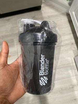 Blender Shaker bottle for Sale in Tamarac, FL