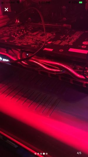 Msi GTX 960 2gb gaming for Sale in Abilene, TX