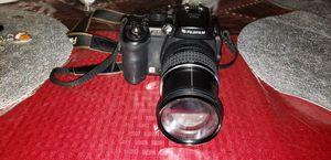 Cámara Fujifilm finepix s9000 for Sale in Mesa, AZ