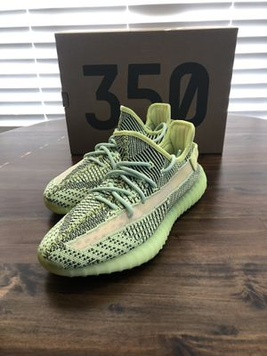 Yeezy Boost 350 V2 for Sale in San Antonio, TX