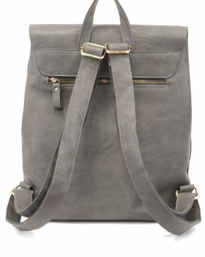 Joy Susan vegan backpack purse, like new! for Sale in Silver Spring, MD
