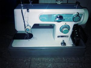Premier sewing machine for Sale in Newark, NJ