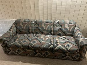 Couch set for Sale in Garden Grove, CA