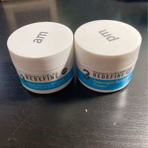 Anti Aging Am And PM Cream for Sale in Queens, NY