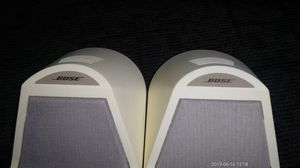 Bose Speaker for Sale in Lake Forest, CA