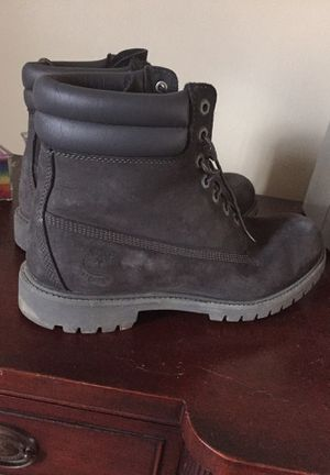 Timberland size 10.5 for Sale in Richmond, VA
