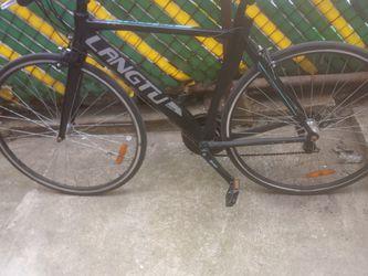 Langtu Bike for Sale in Brooklyn,  NY