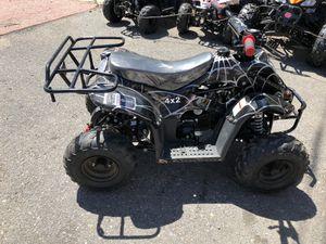 Motorbike for Sale in Alexandria, VA