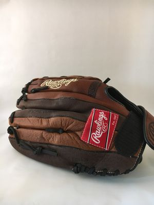 Baseball glove for Sale in Severn, MD