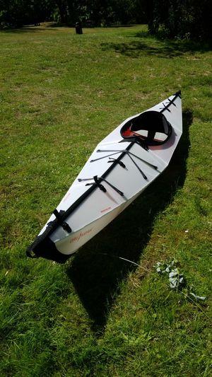 Oru 2014 Bay Kayaks (2 available) for Sale in Kirkland, WA