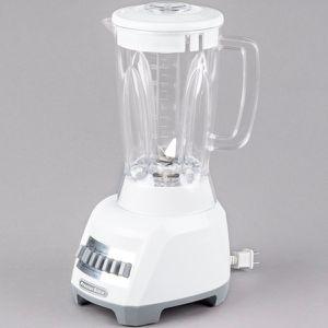 Proctor Silex Blender 15 for Sale in North Las Vegas, NV