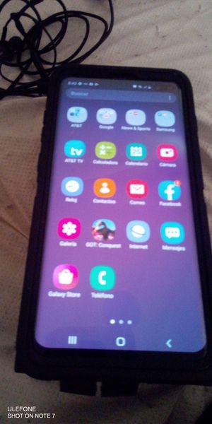 Samsung galaxy s10+128gb for Sale in Fresno, CA