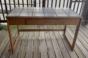Multifunctional Table for Sale in Washington, DC