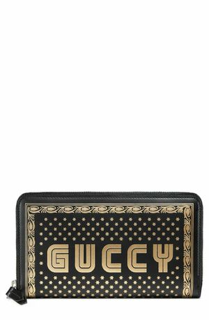 Guccy gucci wallet for Sale in Kennewick, WA