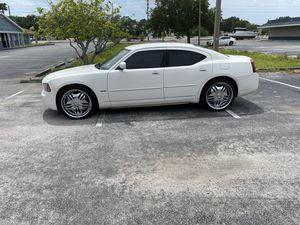 22 Inch Rims for Sale in Clearwater, FL