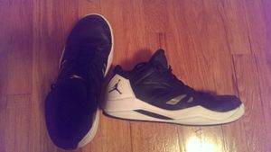 New Air Jordans size 12 for Sale in Atlanta, GA