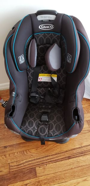 Car seats for Sale in Queens, NY