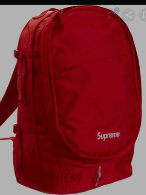 Supreme for Sale in Kissimmee, FL