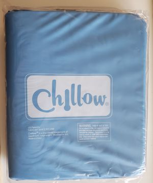 Chillow NEW for Sale in Lincoln, NE