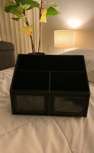 Mail organizer for Sale in Los Angeles, CA
