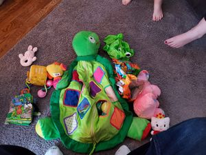 Baby Toys for Sale in Murfreesboro, TN