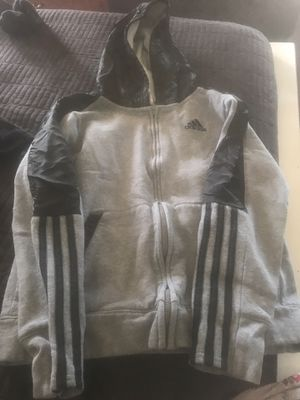 Adidas sweater for Sale in Cudahy, CA
