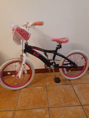 Hello Kitty bike for Sale in Hialeah, FL