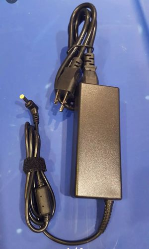 Laptop Notebook AC Power Adapter Charger For Toshiba HP Acer ASUS 19V 4.74A 90W. Text me your laptop model. I'll make sure you get the right one. for Sale in Long Beach, CA