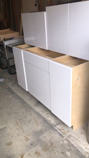 For sale kitchen cabinets for Sale in Windermere, FL