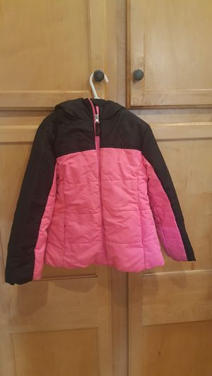 Girls coat for Sale in Chandler, AZ