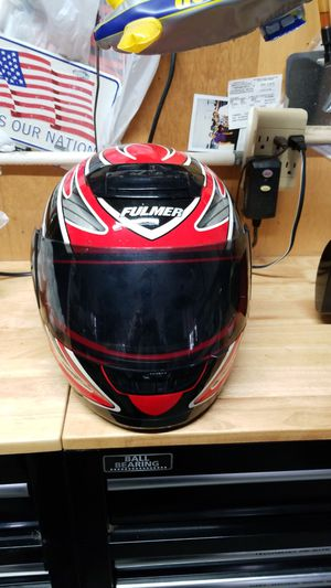 Helmet for Sale in Kearneysville, WV