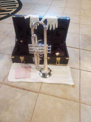 Heinrich Trumpet for Sale in Midland, TX