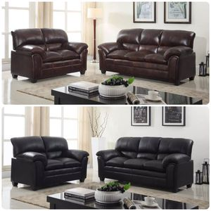 Sofa & couch & loveseat & Living Room Set by Happy Homes for Sale in League City, TX