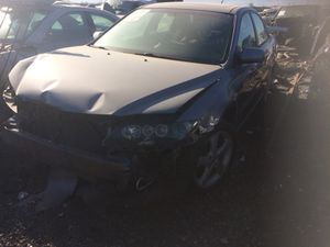 2006 Mazda 6 For Parts for Sale in Phoenix, AZ