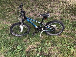Boys mountain bike for Sale in Tigard, OR