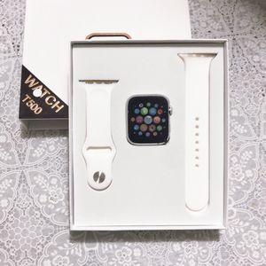 Smart Watch for Sale in Woodbridge, VA
