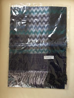 Pashmina shawl for Sale in Clarksburg, MD