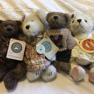 Boyd's Bears & Friends for Sale in Diamond Bar, CA