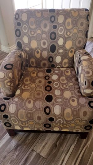 Accent Chairs for Sale in Las Vegas, NV
