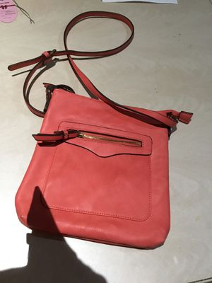 Purse charming charlie for Sale in Bellevue, WA