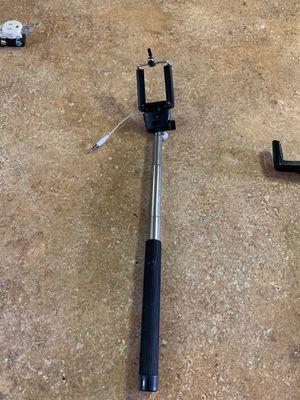 Digital Camera Selfi Stick for Sale in McAllen, TX