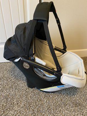 Orbit car seat g3 for Sale in Kennewick, WA