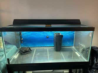 Fish Aquarium for Sale in Queens,  NY