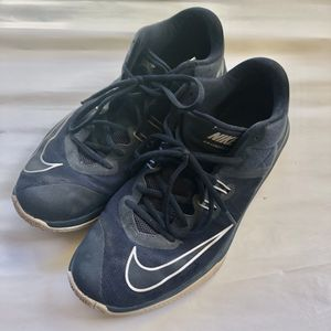 Men's Nike Shoes (Size 11.5) for Sale in El Paso, TX
